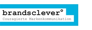 38 Logo brandsclever