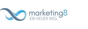 39 Logo marketing8