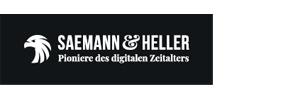 48 Logo saemannheller