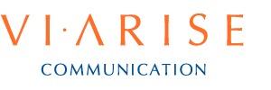 59 Logo VI ARISE