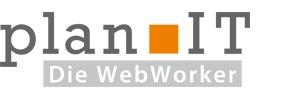 72 Logo planit online