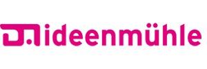 Logo Ideenmuehle