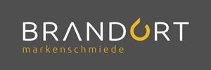 Logo BRANDORT 1