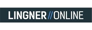 Logo Lingner
