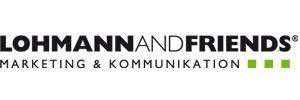 Logo laf