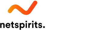 netspirits logo grundversion rgb