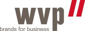 wvp logo
