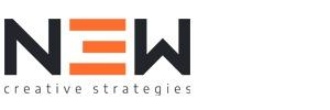 1 Logo N3W