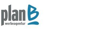 1 Logo planB neu