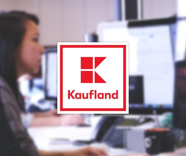16 1 B2C ViewYork Kaufland