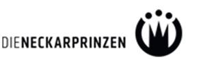 17 Logo NECKARPRINZEN