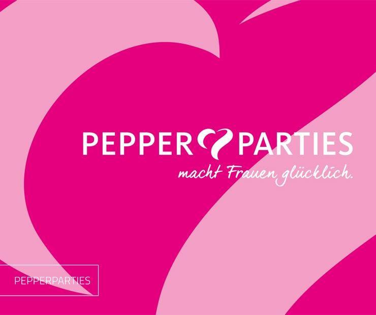 18 B2C neue formen Köln PepperParties