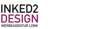 18 Logo inked2design