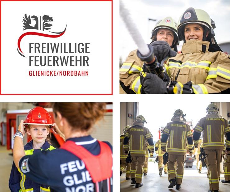 22 B2C MARKETINGZEIT Feuerwehr