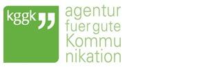 30 Logo kgg