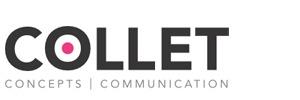 36 Logo COLLET