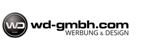 4 Logo WD GMBH