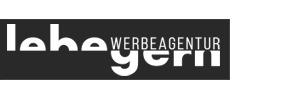 48 Logo Lebegern