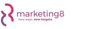 5 Logo marketing8 neu