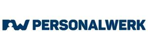 Logo Personalwerk