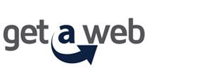 Logo getaweb