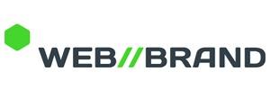 Logo webbrand
