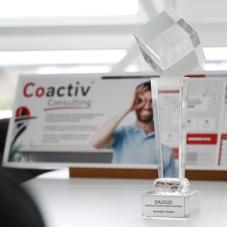 braindinx-deutscher-agenturpreis-2020-coactiv-consulting