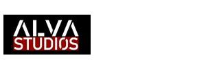 Logo ALVA