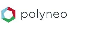 Logo POLYNEO