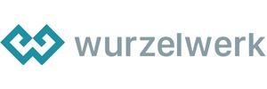 Logo Wurzelwerk