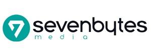 Logo sevenbytes